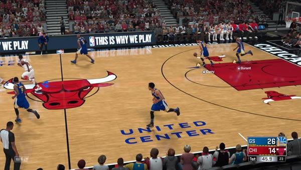 NBA-2K18_20170924180529-700x394